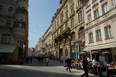 Praha 2010_pic139 (RaceGN) Tags: nikon d50 1685mm nikkor architecture praha prag czech republic 2010