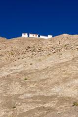 IMGP5970 (Dnl75) Tags: leh manali india himachalpradesh jammuandkashmir asia indusvalley ladakh