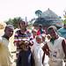 Oromo family