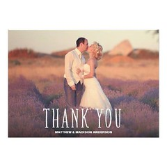 (Cute Thank You White Overlay Card) #Horizontal, #KraftPaperWedding, #LoveAndThanks, #ModernWeddingThankYou, #RusticKraftWedding, #RusticWedding, #RusticWeddingThankYou, #ThankYou, #ThankYouOverlay, #Wedding, #WeddingThankYou is available on Custom Unique (CustomWeddingInvitations) Tags: cute thank you white overlay card horizontal kraftpaperwedding loveandthanks modernweddingthankyou rustickraftwedding rusticwedding rusticweddingthankyou thankyou thankyouoverlay wedding weddingthankyou is available custom unique invitations store httpcustomweddinginvitationsringscakegownsanniversaryreceptionflowersgiftdressesshoesclothingaccessoriesinvitationsbinauralbeatsbrainwaveentrainmentcomcutethankyouwhiteoverlaycard weddinginvitation weddinginvitations