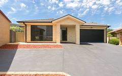 43 Unwin Avenue, Jerrabomberra NSW