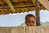 Curiosité (photosenvrac) Tags: balivacancesikandivepaysagerizières portrait enfant voyage thierryduchamp