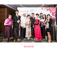 20160507  - 0025 (ideasForever) Tags:  wedding  photography  taiwan  ideas  canon  33 2016