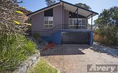 73 Jarrett Street, Kilaben Bay NSW