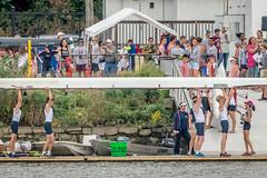20160924111508 HOTA 0314 (WWJB) Tags: 2016 anacostia cycling dc districtofcolumbia rowing september washington family headoftheanacostia hota capitalrowingclub