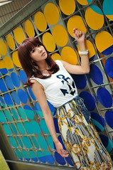 0027 (Mike (JPG~ XD)) Tags:   d300 model beauty  2012