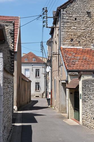 2012 Frankrijk 0086 Chagny