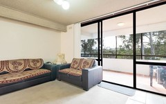 Unit 32/7 Medley Street, Chifley ACT