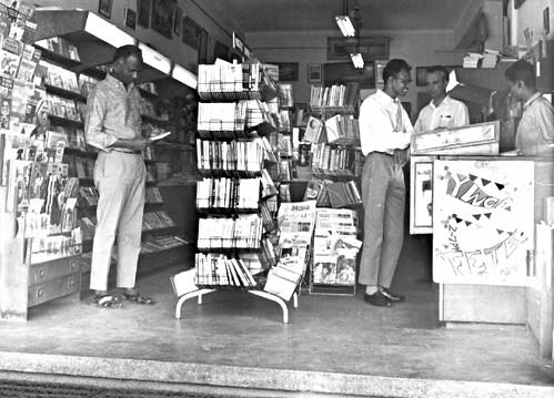 buy books online india
