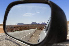 Mile Marker 13 (Mandar Shidhore Photography) Tags: utah roadtrip monumentvalley milemarker13