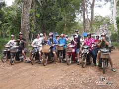 Group - Customize Tour