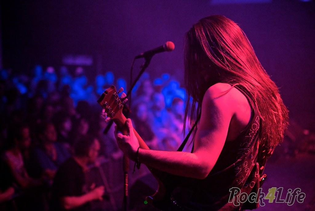 RobLampingFotografie-Rock4Life- 68