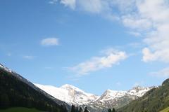 IMG_0291 (gerietis) Tags: austria tux hintertux juns