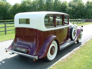460LOR-Rolls_Royce-05