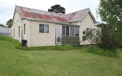236 Bulwer Street, Tenterfield NSW
