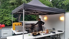 "#HummerCatering #mobile #BBQ #Burger #Grill #Catering #Köln http://goo.gl/lM2PHl • <a style=""font-size:0.8em;"" href=""http://www.flickr.com/photos/69233503@N08/17391015603/"" target=""_blank"">View on Flickr</a>"