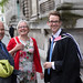 "Postgraduate Graduation 2015 • <a style=""font-size:0.8em;"" href=""http://www.flickr.com/photos/23120052@N02/17484264410/"" target=""_blank"">View on Flickr</a>"