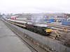 2004-03-27 Newton Heath 31459 602