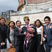 "Postgraduate Graduation 2015 • <a style=""font-size:0.8em;"" href=""http://www.flickr.com/photos/23120052@N02/17671986961/"" target=""_blank"">View on Flickr</a>"