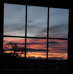 2015-5-EDI-Sunset4