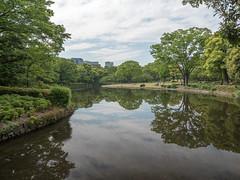 P1560344.jpg (Rambalac) Tags: water japan pond asia вода пруд япония азия lumixgh4