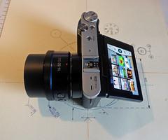 Samsung NX3000 20-50mm (Nik Morris (van Leiden)) Tags: camera photography photo csc nx compactsystemcamera samsungnx3000