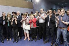 Jornada electoral (32)