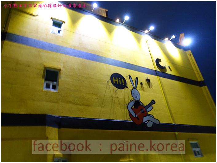 麗水24 guesthouse (6).JPG