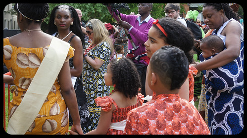 I HAD A WONDERFUL DAY AT AFRICA DAY 2015 [FARMLEIGH HOUSE IN PHOENIX PARK]-104544