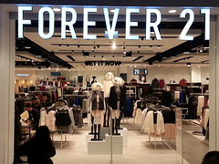 f21_russia_opening (8)