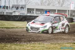 Rally Cross_Slovakiaring_60