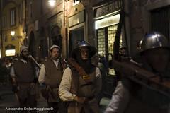 Paliospaolino16_041LR (Alessandro Della Maggiora) Tags: italy italian lucca medieval tuscany medievale palio medioevo ital balestrieri sanpaolino spaolino paliodellabalestraantica