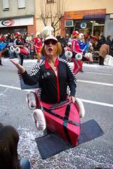 2013.02.09. Carnaval a Palams (13) (msaisribas) Tags: carnaval palams 20130209