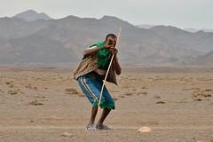20160115_231 (claudio6411) Tags: africa etiopia afar dancalia popoli etnie hamedela people volti face