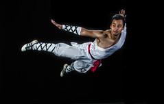 W2 (Shoot-Me1) Tags: wushu chinesemartialarts shootme1 shootme peterbrodbeckphotography martialarts