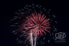 EP Fireworks-11 (HuffDaddyATL) Tags: georgia fireworks eastpoint