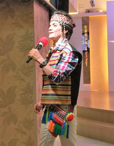 leanna aborigine costume side-c