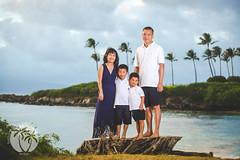 maui-beach-photographer-1678 (brandon.vincent) Tags: family red portrait beach photography hawaii bay maui kapalua