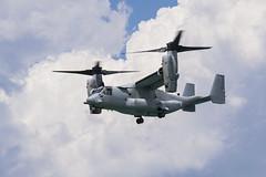 Gary Airshow (Nicola Berry) Tags: airshow nikon nikond5300 sigma18250 18250 sigma gary in indiana osprey
