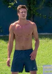IMG_5600 (danimaniacs) Tags: shirtless hunk man hot sexy