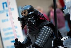 1DX_3746 (felt_tip_felon) Tags: starwars force cosplay stormtroopers empire jedi newhope darkside sith darthmaul raypark empirestrikesback returnofthejedi phantommenace excelcentre forceawakens starwarscelebrationeurope2016london