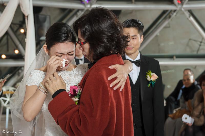 """""""婚攝,大直典華婚攝,婚攝wesley,婚禮紀錄,婚禮攝影""""""""LOVE7448"""""""