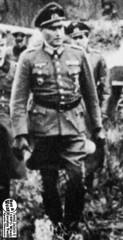 German General 111 (The General Was Here !!!) Tags: germany german germanarmyofficer ww2 war 1940s general generals uniform uniforms uniformjacket uniformcollection military militaryofficer medals inuniform nazi boots breeches ridingbreeches riding visorcap worldwartwo