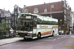 23130 JVW 156Y CharterCoach (Fransang) Tags: volvo coach jubilee everest charter b10m berkhof contractus jvw156y