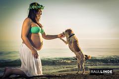 2Q8A8251.jpg (RAULLINDE) Tags: flick romanticismo andalucia puestadesol 5dmarkiii web raullindefotografia canon mujer facebook hombre pareja retrato publicada mascota perro atardecer modelos almeria