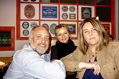 DSC01665 (Pepe Fernndez) Tags: grupo flc fotodegrupo tflc fridaylunchclub thefridaylunchclub pepemantequilla