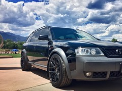 my-allroad-at-america-the-beautiful-park-for-camp-allroad-in-colorado-springs_27885187174_o (campallroad) Tags: nogaro nitwit campallroad