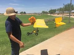 IMG_0582 (Mesa Arizona Basin 115/116) Tags: basin 115 116 basin115 basin116 mesa az arizona rc plane model flying fly guys flyguys