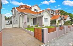 31 Day Avenue, Kensington NSW