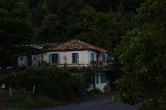 Old Lady's House (sarantosmeglis) Tags: pido